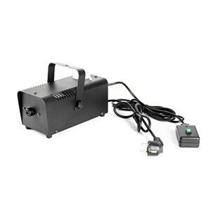 Machines à Fumée – PURElight Fog 400