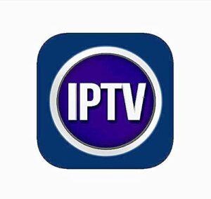 Abonnement IPTV d'un an, Plus de 10 000 chaînes mondiales en Direct Play on Box