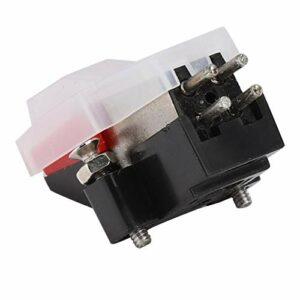 Aimant mobile d'aiguille de stylet à haut rendement de stylet de phonographe pour le phonographe