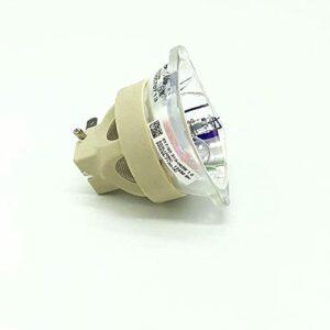 Lampe de scène 17 RA 350 W 350 W 17 RA 350 W Accessoires de rechange pour utilisation avec têtes mobiles