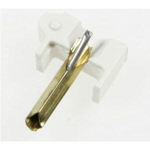 Technics SL-1700 : Diamant de Rechange